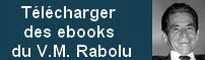 Télécharger ebooks du V.M. Rabolu