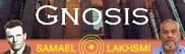Association Culturelle Gnostique Samael Lakhsmi Mondiale