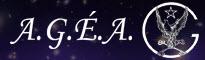 Association Gnostique d'Etudes Anthropologiques