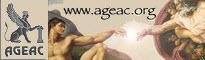 Association Géophilosophiques d'Etudes Anthropologiques et Culturelles