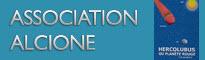 Association Alcione Distribution gratuite livre Hercolubus ou Planète rouge