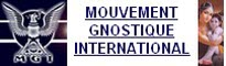 Le Mouvement Gnostique International