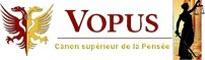 Vopus, Organisme de Diffusion de l'AGEAC